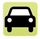 Book Car Rentals