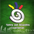 Expotur Eco - Guide company in Colombia