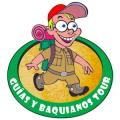 Guías y Baquianos - Ciudad Perdida tours