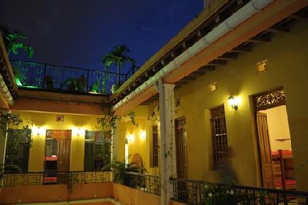La Brisa Loca Hostel - Santa Marta, Colombia