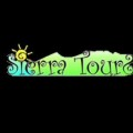 Sierra Tours in Colombia