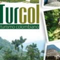 Turcol - A Guide Company in Colombia
