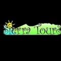 Sierra Tours in Colombia
